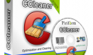 CCleaner Professional & Business Edition-Softfreakz.com