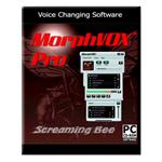 MorphVOX-Pro-Full
