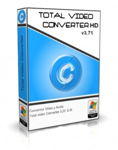 Total-Video-Converter-HD-v371-Multilingual-Full-Version-Download Free