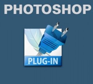 Ultimate Adobe Photoshop Plugins Bundle 2014.2 Full