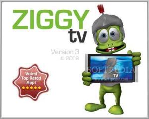 Ziggy-TV--2
