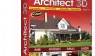 Architect 3D Gold 17.6.0.1004 Dekorasyon Çizimi