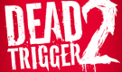 DEAD TRIGGER 2 Mod Apk Full + Data + Hile v0.08.0
