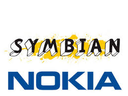 Symbian Telefonlar İçin 2014 Oyun Arşivi HD İndir