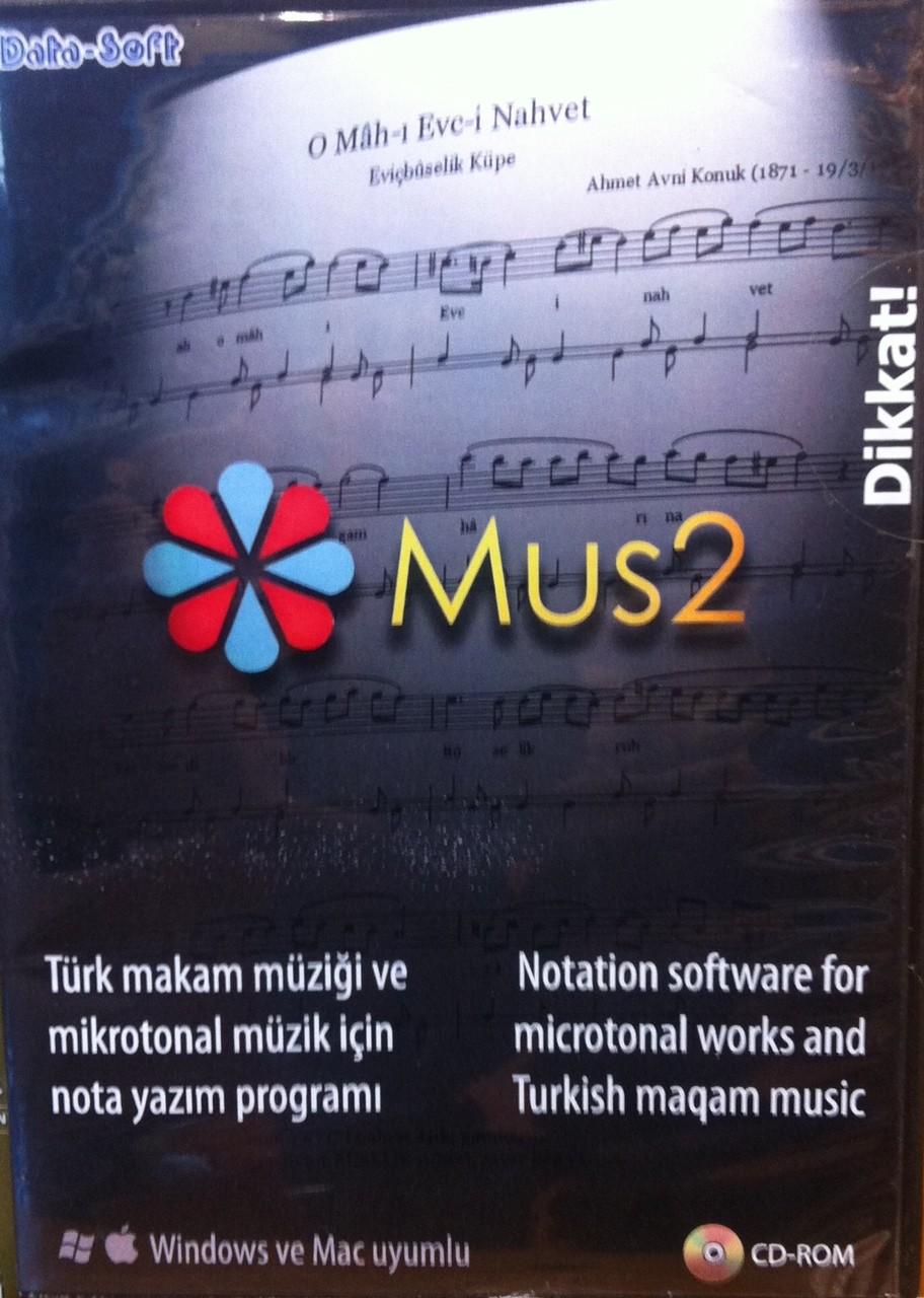 mus2-e1358868739795