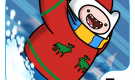 Ski Safari Adventure Time Full Apk + Mod Apk Hile 1.0.5