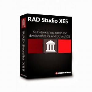 rad-studio-xe5-full-indir-download-crack