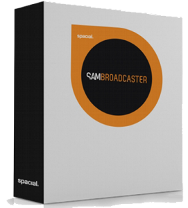 sam-broadcaster-full-indir