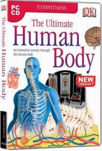 the-ultimate-human-body-3.0-full-indir-download