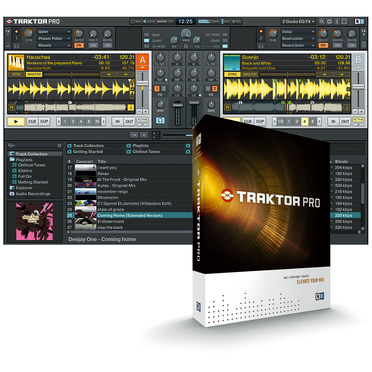 39020-native-instruments-traktor-pro-upgrade-from-traktor-3-3le--largeTraktor Pro 3