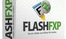 FlashFXP Full 5.1 Build 3824 Türkçe