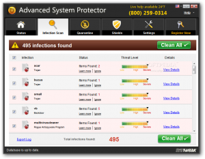 Advanced-System-Protector_3-1