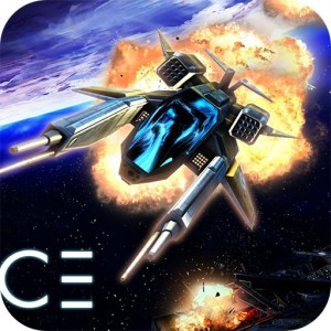 Beyond Space APK + SD DATA 1.0.1 Full