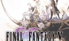 Final Fantasy V Apk + Data 1.1.0 Full indir