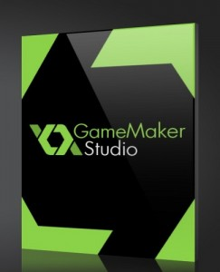 GameMaker Studio Master Collection 2014 Full 1.2.1264