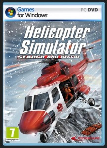 Helicopter-Simulator-2014-PC-Oyunu-Full-...16x300.jpg