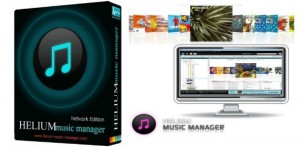 Helium Music Manager Full