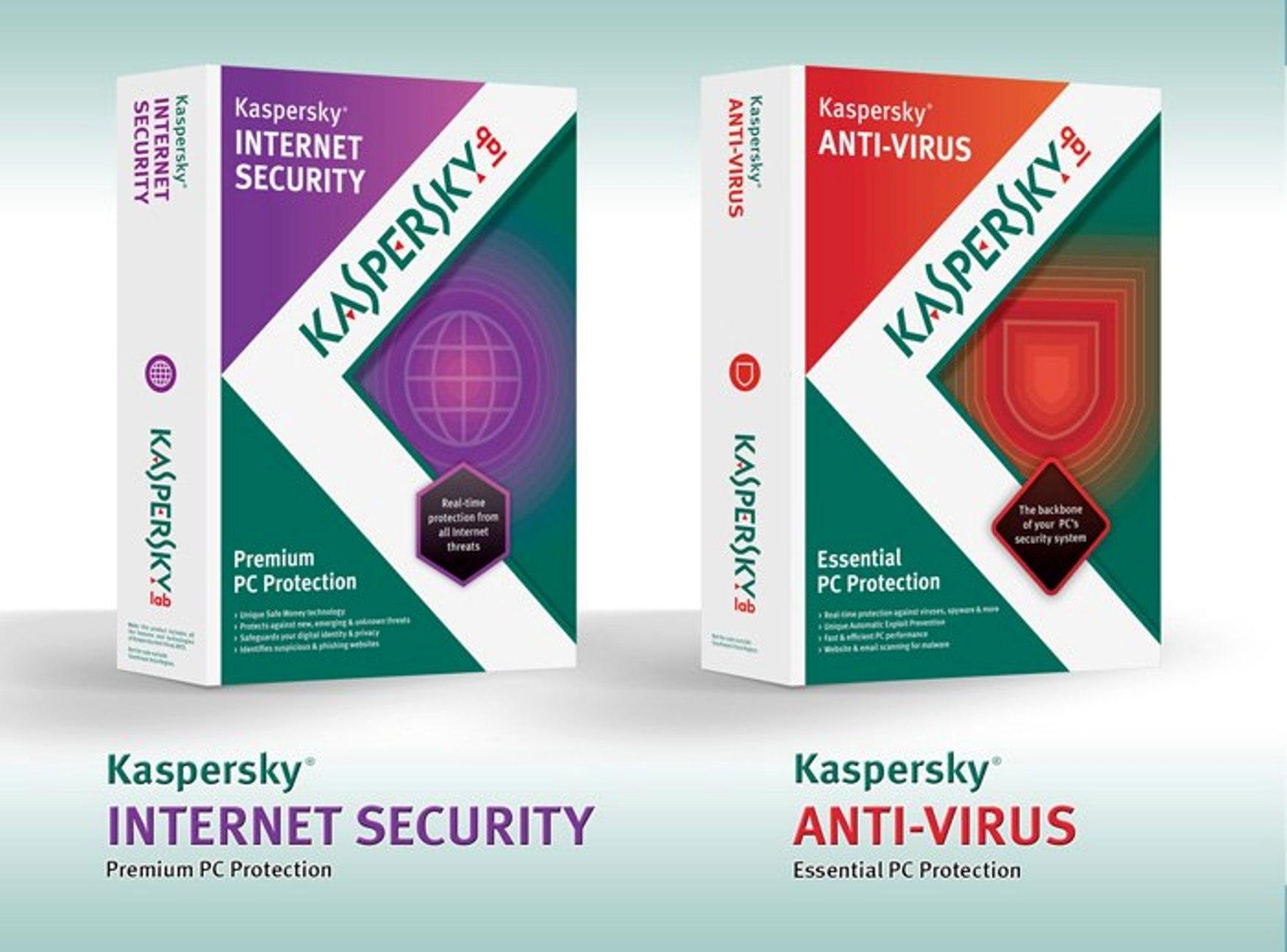 Kaspersky 2014 2015 4 0 0 14 Trial Reset Lisanslama Resimli Anlatım