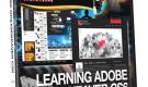 LearningAdobeDreamweaverCS6_zps3e170e4c