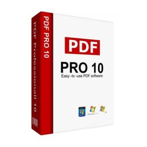 PDF-Pro