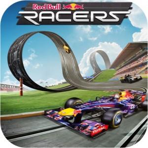 Red Bull Racers Apk Android Data 1.0 Full