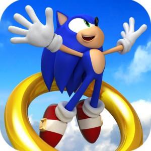 Sonic Jump apk full,Sonic Jump apk mod,Sonic Jump apk indir,Sonic Jump apk hile