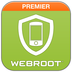 Webroot Security - Premier Apk Full