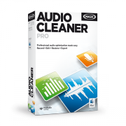 audio-cleaner-pro-uk-180