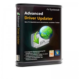 box_systweak_advanced_driver_updater_800x800_rgb_de