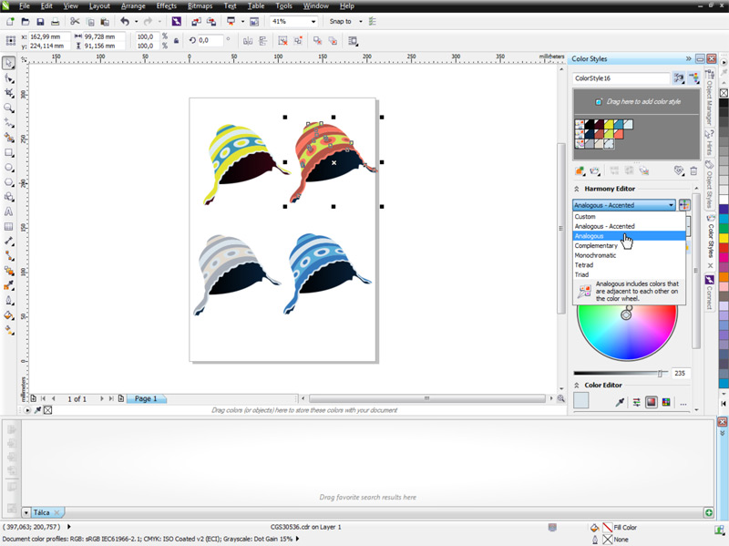 Coreldraw Graphics Suite x7 Serial Number, Crack Full Version