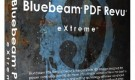 Bluebeam PDF Revu eXtreme Full 12.5.0 İndir