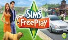 The Sims FreePlay Apk Full Mod Hile v5.23.1 İndir