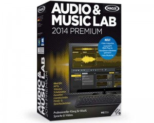 magix_audio_music_lab_2014_box_web