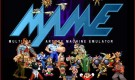 Jetonlu 7000 Dev Mame Arcade PC Oyun Paketi İndir