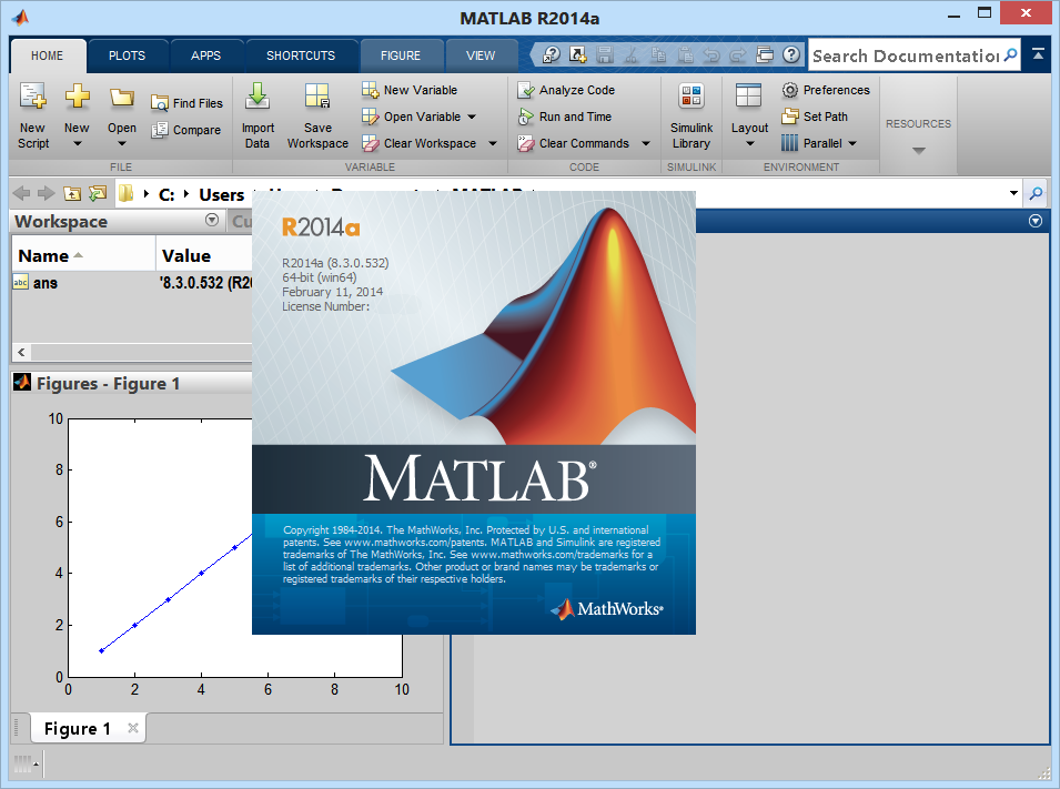 Matlab full version download | Matlab R2019b Crack Plus