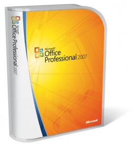 microsoft-office-2007-full-turkce-indir