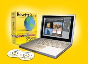rosetta-300x218.jpg