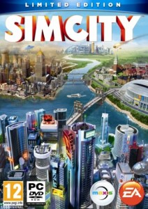 simcity-covera