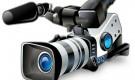 Gromada VideoMach İndir – Full 6.0.0 RC1 Professional