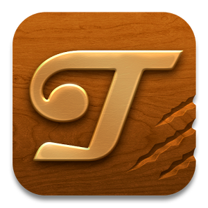 tunnelbear-vpn-for-Android