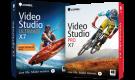 videostudio-pro-family