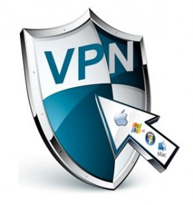 vpn-one-click
