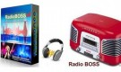 RadioBOSS Advanced Full v5.2.2.0 İndir