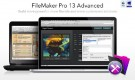 FileMaker Pro 15 Advanced 15.0.2.220 İndir