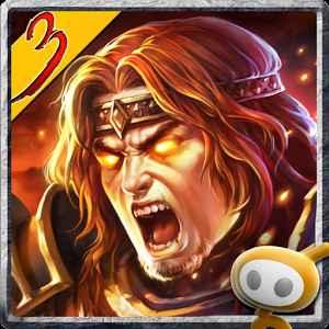 1390414717_eternity-warriors-3