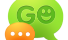 Go Sms Pro Premium Apk Full v7.10 build 350 Türkçe İndir