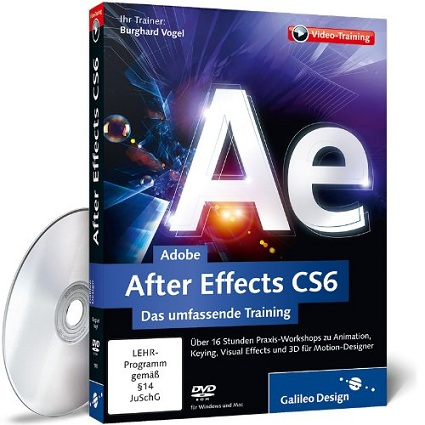free  adobe after effects full crack