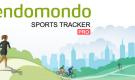 Endomondo Sports Tracker Pro Full Apk 10.3.0