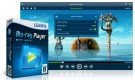 Leawo Blu-ray Player Full 1.7.0.5 HD Player