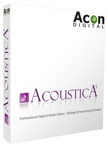 Acon-Digital-Media-Acoustica-Premium-5.0